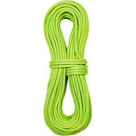 Ocun Spirit Rope 9,5mm 70m Green